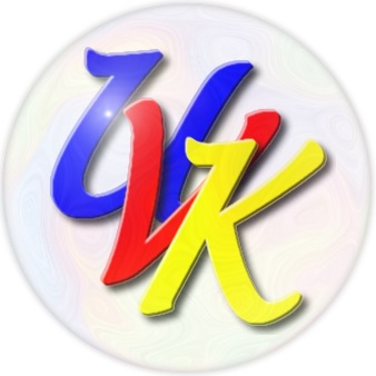 UVK Ultra Virus Killer Patch