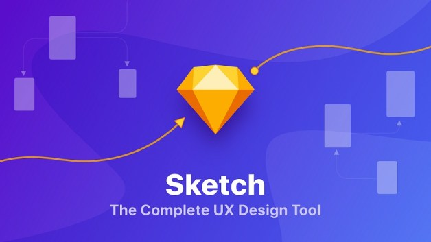 Sketch 68.2 Crack Full License Key