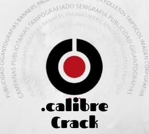 Calibre Crack 4.4.0 + Serial Key Free Download 2021