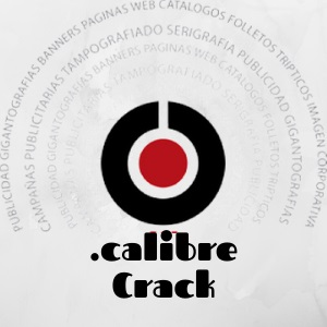 Calibre Crack 4.4.0 + Serial Key Free Download 2021