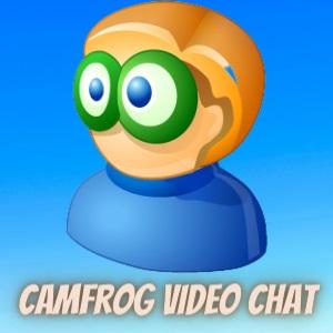Camfrog Video Chat Crack