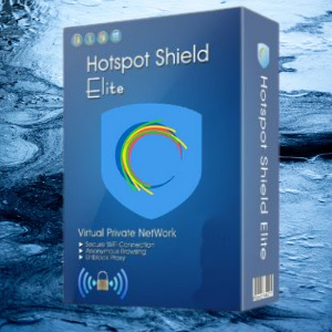 Hotspot Shield VPN 10.11.3 Crack + License Key [Latest] Download