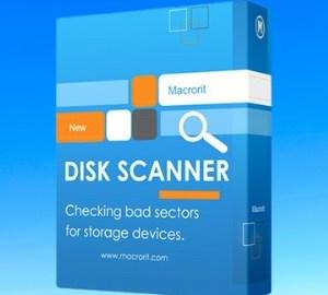 Macrorit Disk Scanner 4.3.5 Serial key Crack Full [All Edition]j