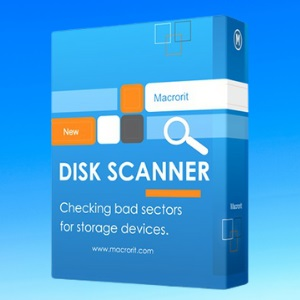 Macrorit Disk Scanner 4.3.5 Serial key Crack Full [All Edition]j