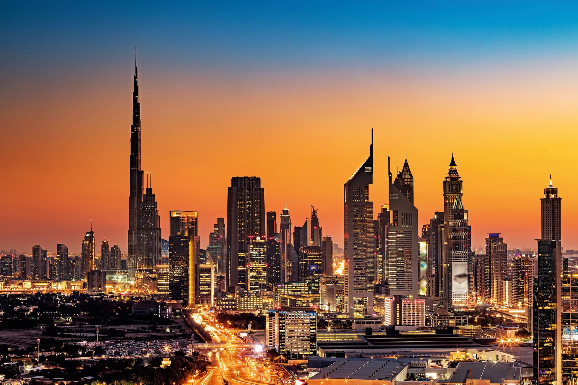 ICCCT 2021 Dubai