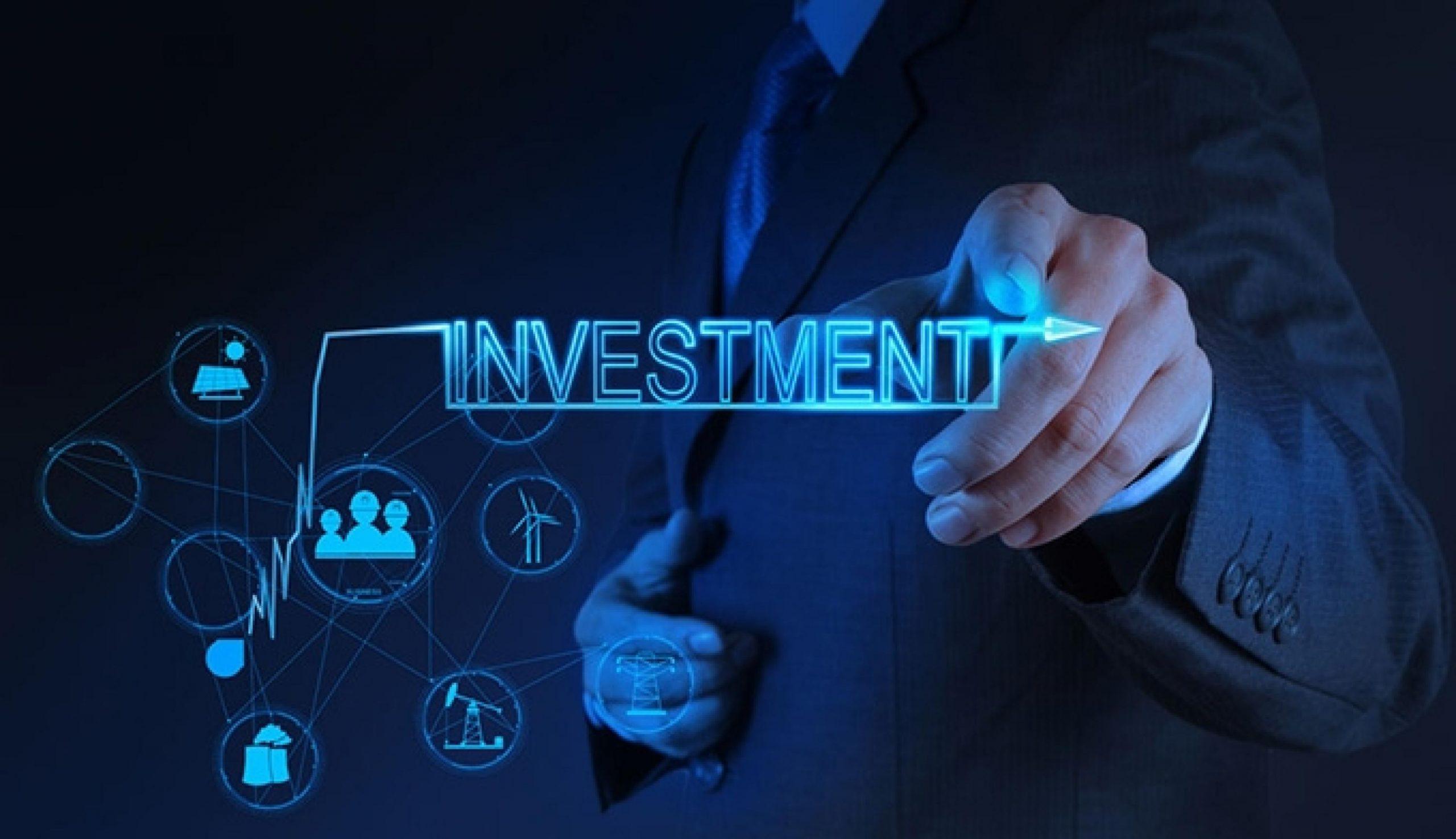 BOI Investment