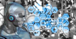 RPA For Digital Transformation