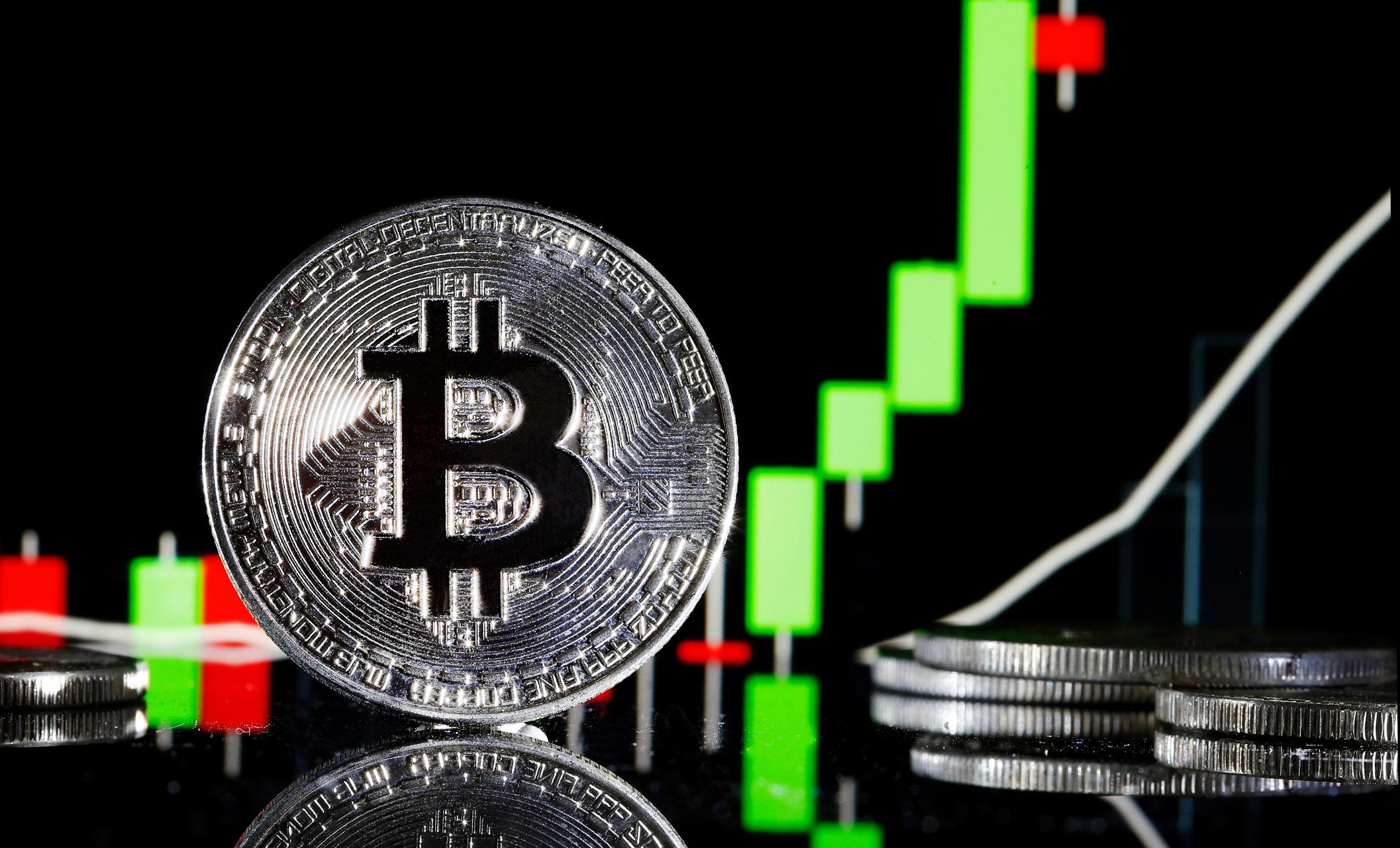 cryptocurrencies investor