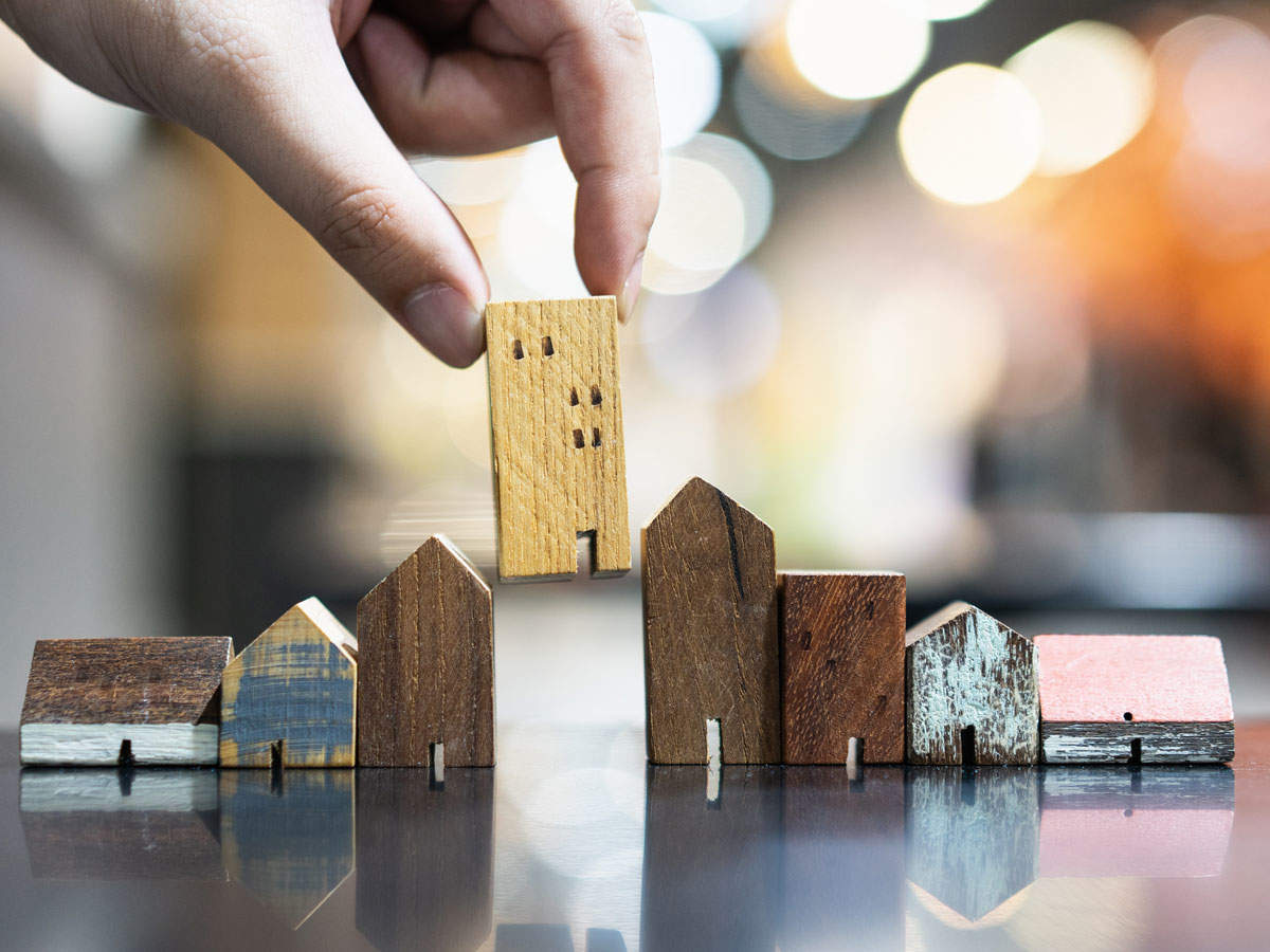 proptech strategy