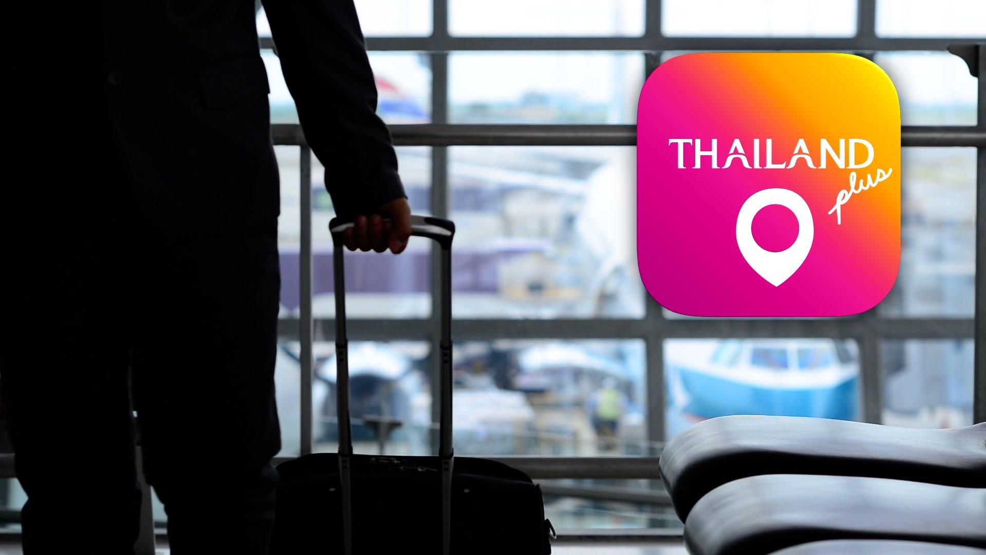 Thailand Plus