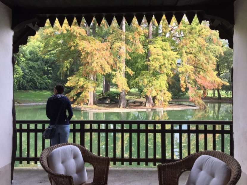 italy-in-autumn