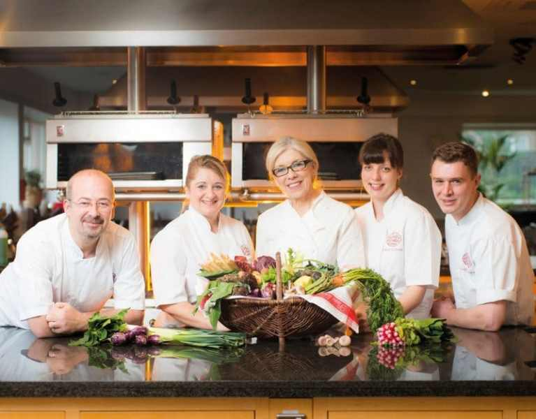 bettys cookery school