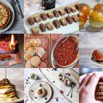 food guilt and enjoyment