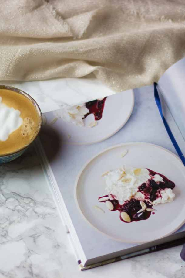 Work with me properfoodie nutritionist chef food photographer rice pudd recipe from cook yourself happy forumfinder Images