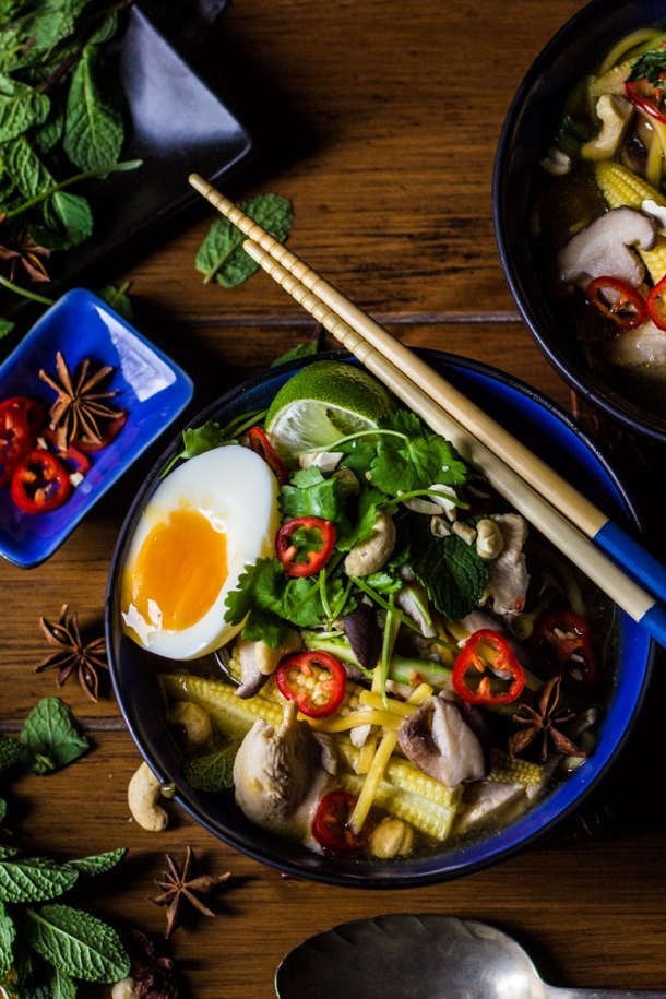 Work with me properfoodie nutritionist chef food photographer work with me food photography forumfinder Images
