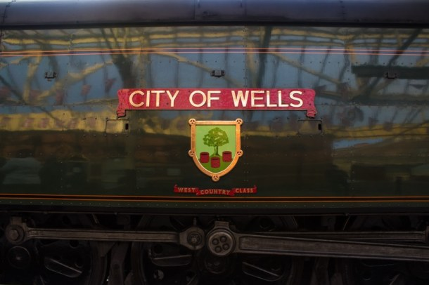 red rose diner city of wells