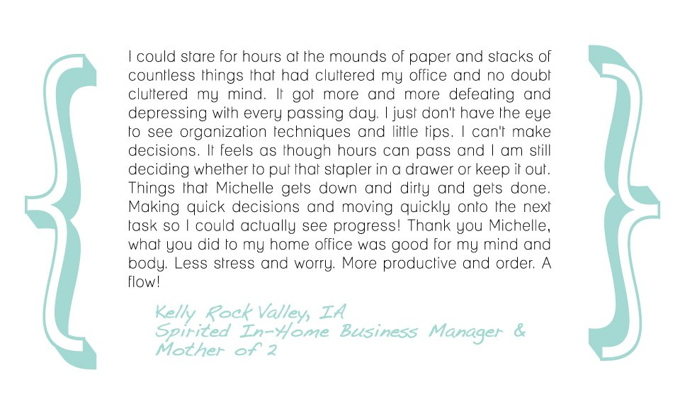 kelly-rock-valley-ia-testimonial