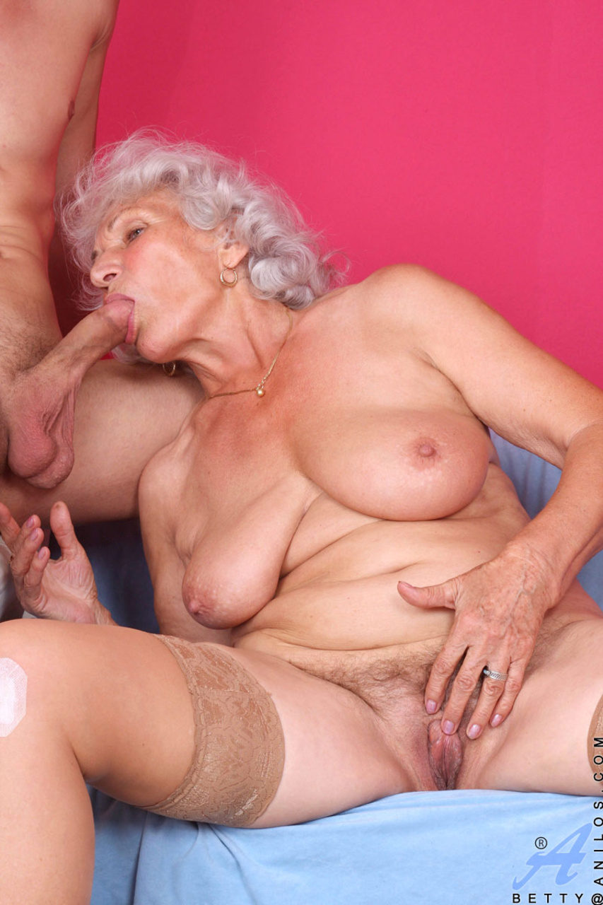 100 free granny sex dating with out - Sex dating template