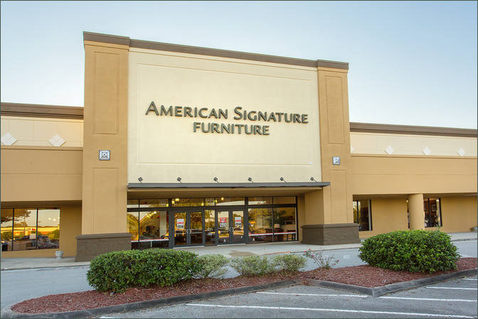 Jacksonville FL Available Retail Space Amp Restaurant Space For Lease Regency Park Shopping