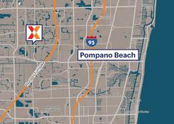 Coconut Creek FL Available Retail Space Amp Restaurant