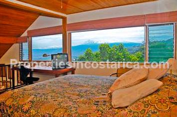 Apartments For Rent In Escazu Mountains Id Code 2004