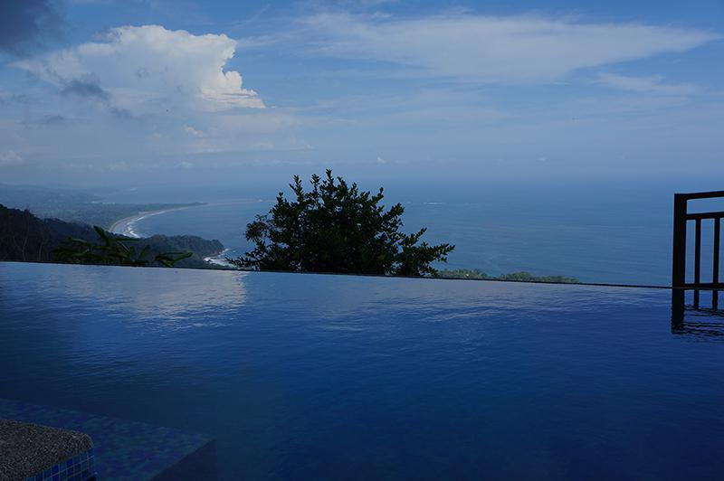 Oceanview Home In Escaleras Id Code 2650