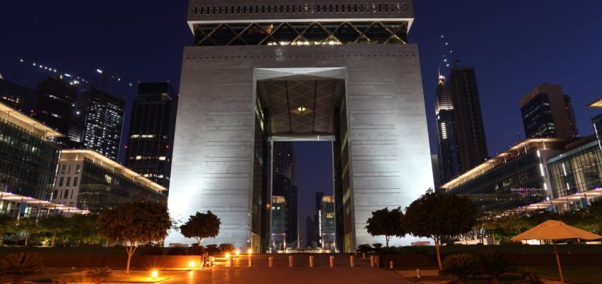 Asset Protection in the UAE – Domiciliation of a Family Office in the Dubai International Financial Centre (DIFC)
