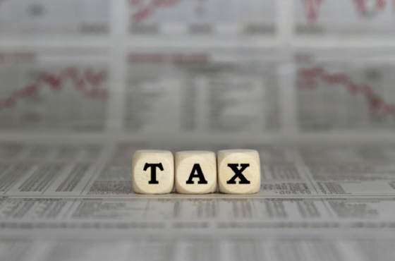 VAT in the UAE – A Guide for Real Estate Investors