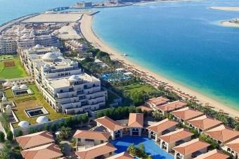 Wohin bewegt sich Dubais Immobilienmarkt – Nord oder Süd?