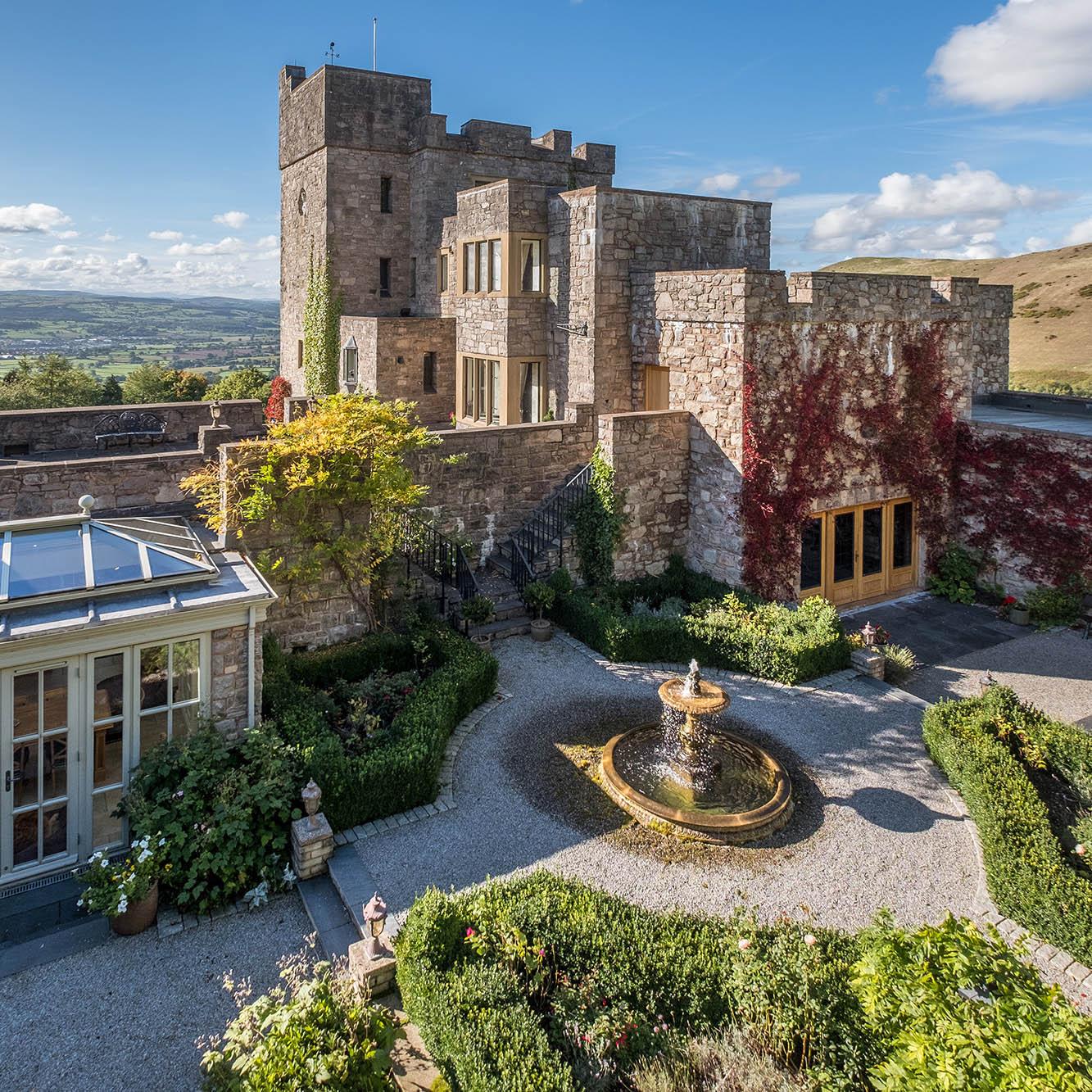 Castle Gryn