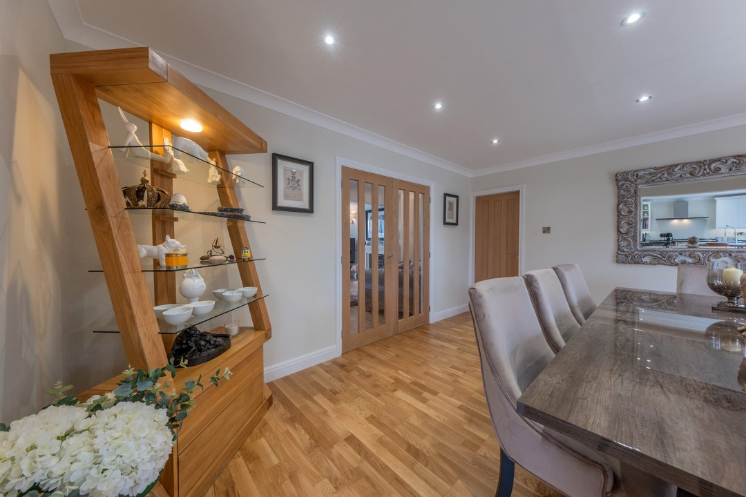 Cheshire Property Photographer