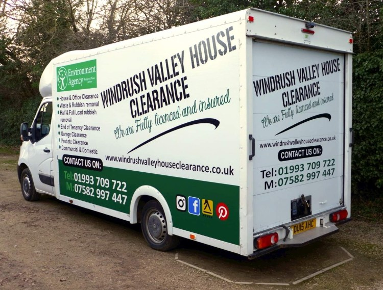 About the Property clearance experts Company