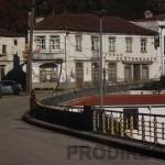 Hostel Arganil Ponte Mucela - PD0006
