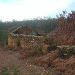 PD0003 - Quinta Vale do Alva