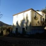PD0030 - Casa do Olival