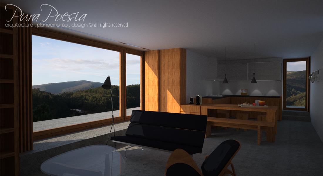 CR_interior1