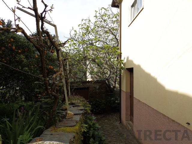 http://propertydirectportugal.com/wp-content/uploads/2014/04/P4080002.jpg
