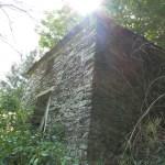 PD0074 – Casinha dos Castanheiros