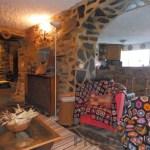 PD0094 –Casa Sandinha