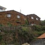 PD0119 – Casas da Fontinha