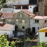 PD0124 – Casa do Sótão