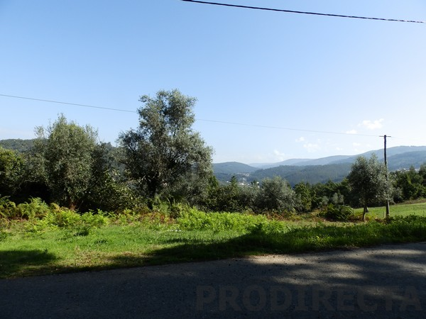 cheap house for sale on portugal