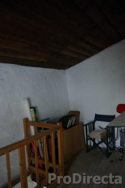 21-estúdio