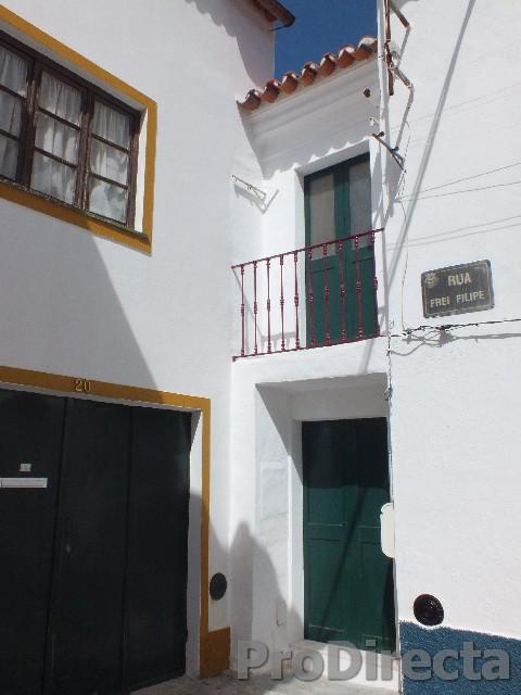 5-fachada