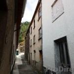 3 storey villa in Arganil