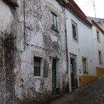 Casa do Balcão ( Nisa - Portalegre) - PD0162