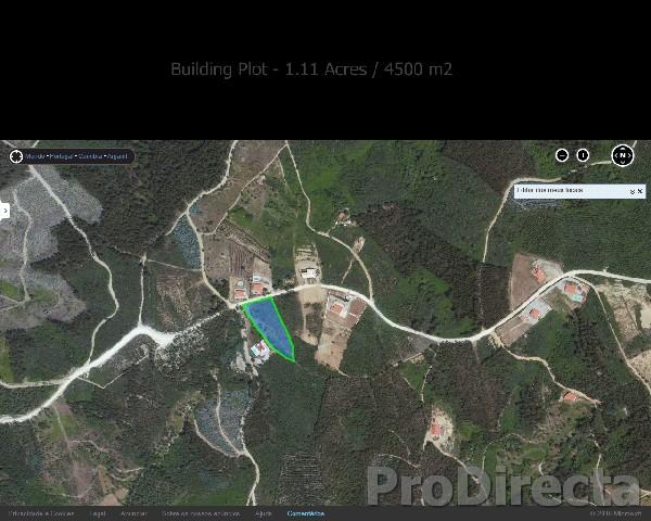 PD0170 area