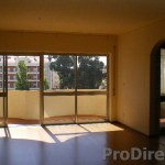 Apartment T4 in Figueira da Foz - PD0185