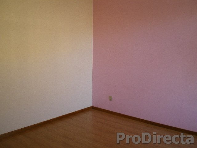 4 bedroom apartment Figueira da Foz
