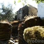 Casa Porto Roçadas - PD0189